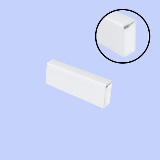 Dachlattenprofil 10 Verbindungsstücke