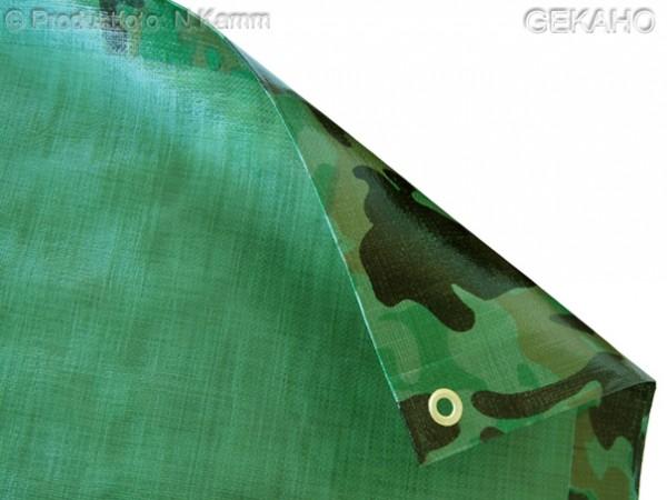 PE 200gcamouflage