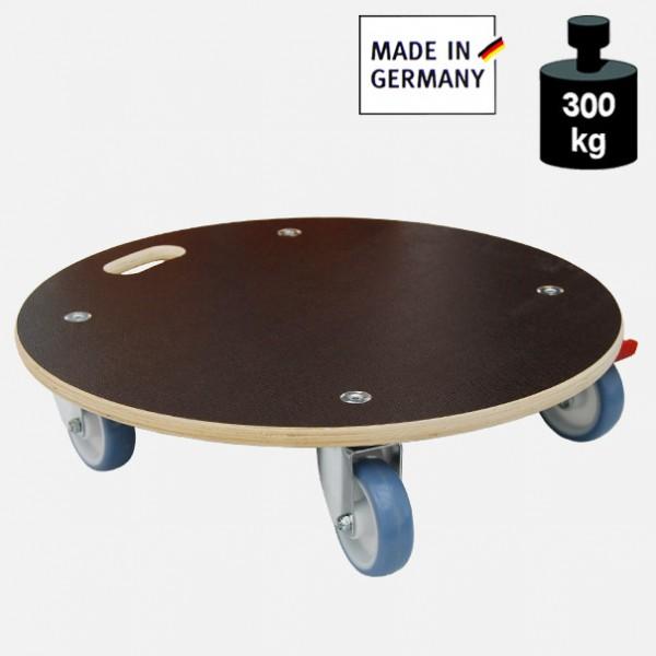 Maxi Grip 58 cm