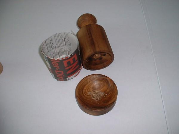 Papiertiopfpresse-1
