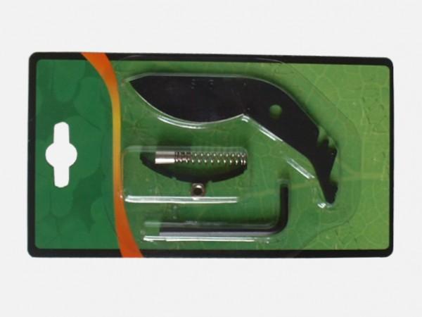 Reparatursatz für Gartenschere
