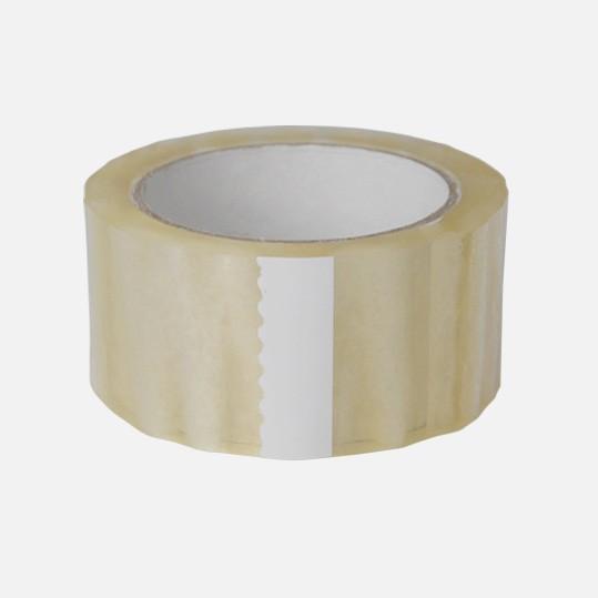 reparatur-klebeband-5cm