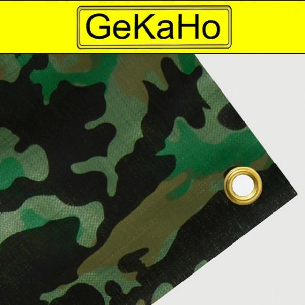 Tarnplane Camouflage
