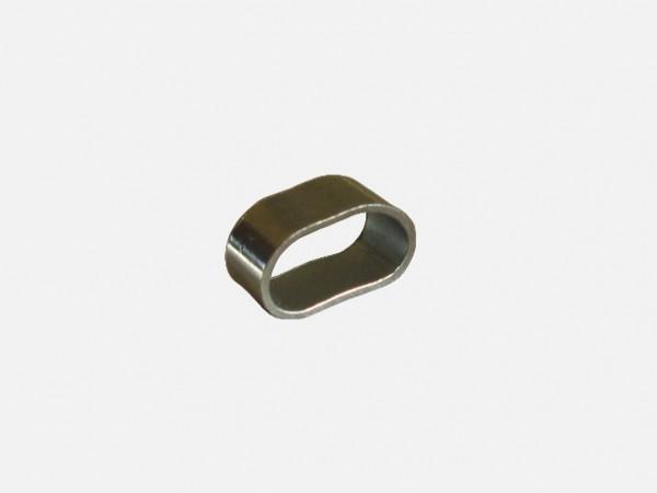 Würgeklemme 8 mm