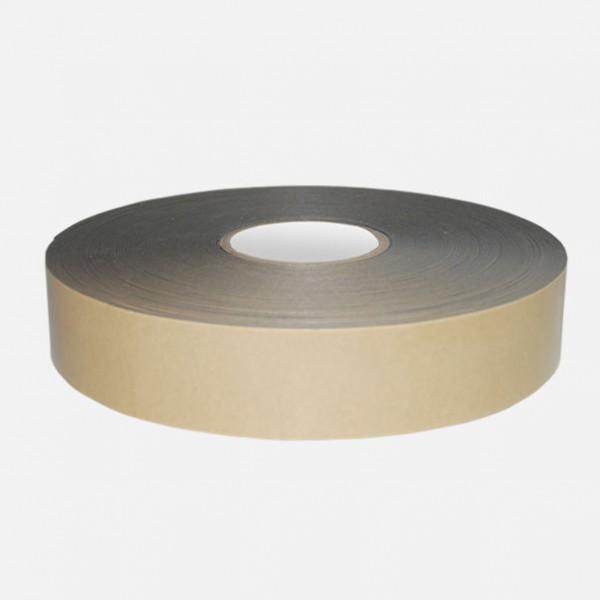 Doppelseitiges spezial Montage-Klebeband, UV beständig