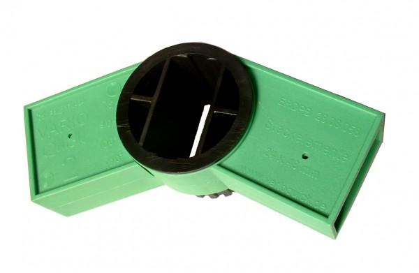 Varioquick Steckelement grün