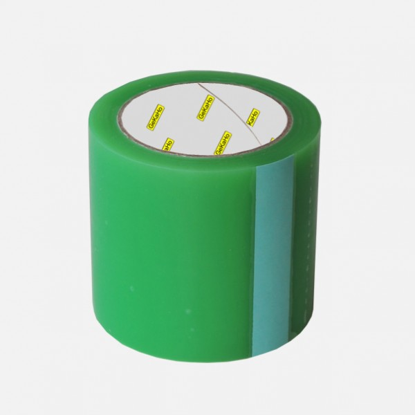 Reparatur-Klebeband-10cm grün