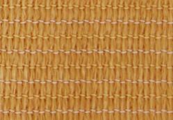Sonnensegel-Material beige
