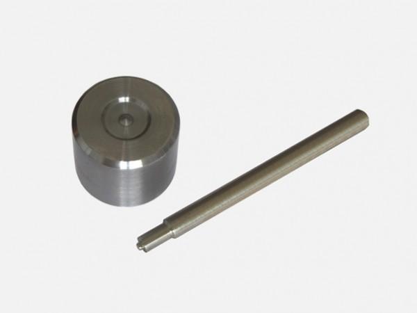 Druckknopf Werkzeug