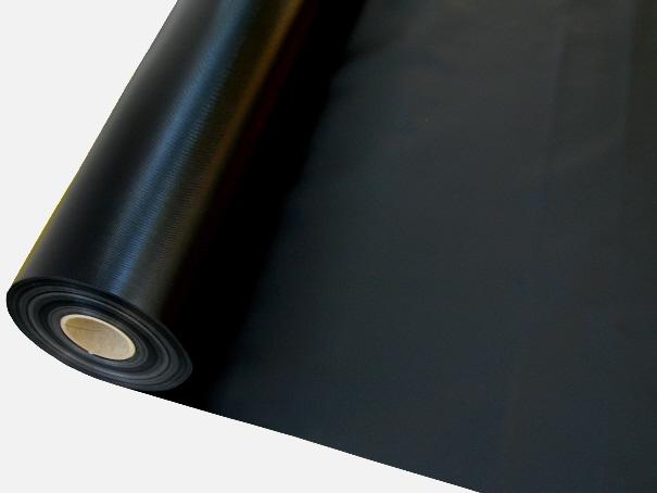 2 x 2 m einseitig grün LKW Planen PVC Plane ca 600g Abdeckplane Gewebeplane